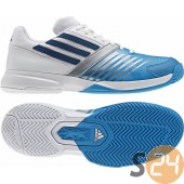 Adidas Teniszcipő Galaxy elite iii Q22079