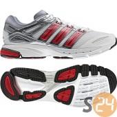 Adidas Futócipők Resp stab 5m Q22201
