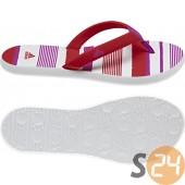 Adidas Papucs, Szandál Chilwa 2 w Q23229