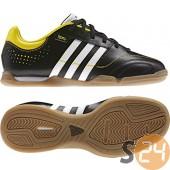 Adidas Foci cipők 11nova in j Q23821