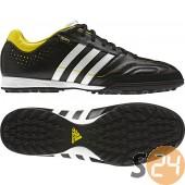Adidas Foci cipők 11nova trx tf Q23836