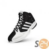 Adidas Kosárlabda cipők Shake em 2 Q33374