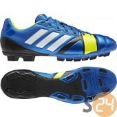 Adidas Foci cipők Nitrocharge 3.0 trx fg Q33685