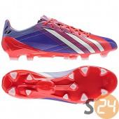 Adidas Foci cipők Adizero f50 trx fg syn Q33851