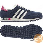 Adidas Edzőcipő, Training cipő La trainer w Q34201