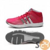Adidas Edzőcipő, Training cipő Essential star mid w Q34335