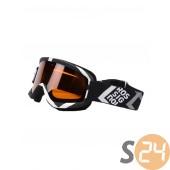 Rossignol rg5 spark black Síszemüveg RKDG302-0000
