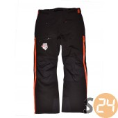 Rossignol all star str pant Sínadrág RL2MP18-0200