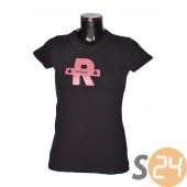 Rossignol  Rövid ujjú t shirt RL2WY01