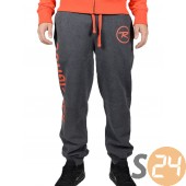 Rossignol race team pant Sínadrág RL3MP26-0220