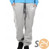 Rossignol race team pant Jogging alsó RL3MP26-0280