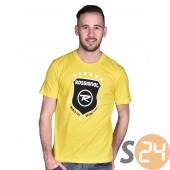 Rossignol radical star tee Rövid ujjú t shirt RL3MY12-0509