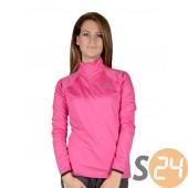 Rossignol w warm stretch 1/2 zip Aláöltöző RLDWL23-0395