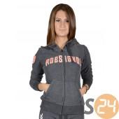 Rossignol  Végigzippes pulóver RLDWS08-0220