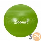 Robust fitnesz labda pumpával, 65 cm sc-12926