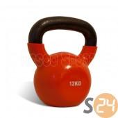Robust kettlebell, 12 kg sc-8096