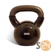 Robust kettlebell, 20 kg sc-8098