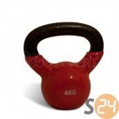 Robust kettlebell, 4 kg sc-8094