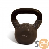 Robust kettlebell, 8 kg sc-8095