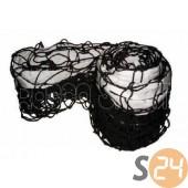 Röplabda háló, fekete sc-4294