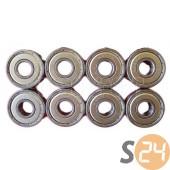 Rosco abec 5 csapágy sc-5325