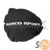 Rosco focilabda zsák sc-5916