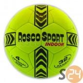 Rosco indoor focilabda, 4 sc-7936