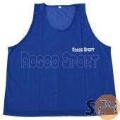 Rosco jelzőmez, kék sc-5926