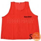 Rosco jelzőmez, narancssárga sc-5924
