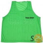 Rosco jelzőmez, zöld sc-5923