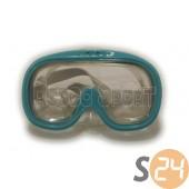 Rosco mini búvárszemüveg sc-5804