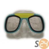 Rosco gyerek búvárszemüveg sc-5803