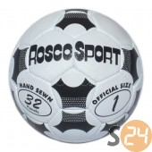 Rosco junior kézilabda sc-11209