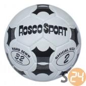 Rosco női kézilabda sc-11210