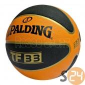 Spalding tf 33 outdoor kosárlabda, 6 sc-7876