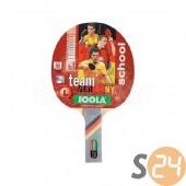 Joola school ping-pong ütő sc-7992