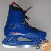 Roxa 140 jégkorcsolya, kék sc-10129