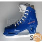 Roxa 70 jégkorcsolya, kék sc-10089