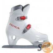 Roxa 80 jégkorcsolya sc-333