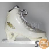 Roxa 90 jégkorcsolya sc-6769