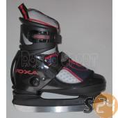 Roxa boy 2009 jégkorcsolya sc-10083