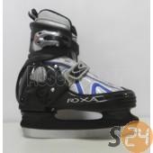 Roxa boy jégkorcsolya sc-13776