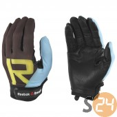 Reebok  Cf gloves m S02466