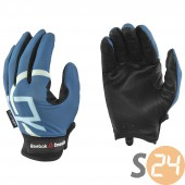 Reebok  Cf gloves w S02468