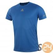 Adidas  Run tee m S03012