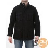 Chevelle kabát Utcai kabát S04869-0001