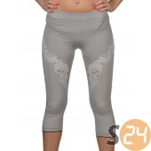 Adidas Performance yo sl 3/4 tight Fitness capri S07354