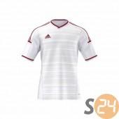 Adidas Mez, Sportmez Condivo 14 jsy S10371