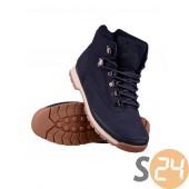 Sealand sealand cipő Bakancs S13140-0400