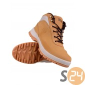 Sealand sealand cipő Bakancs S13141-0200